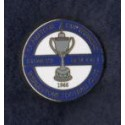 Amateur Cup Winners 1966