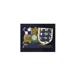 Wealdstone Club and Country