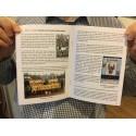 WFCSC 60th Anniversary Programme / Handbook