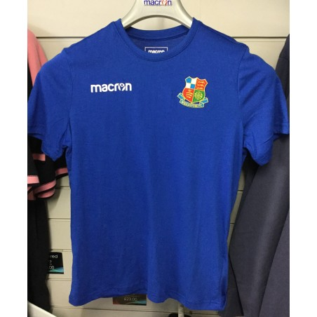 Wealdstone Kids Boost T-Shirt