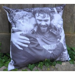 Wealdstone Cushion Cover
