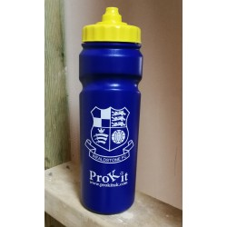 Wealdstone / Prokit Sports Bottle