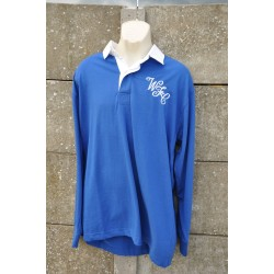 Wealdstone 1970s Replica Home Shirt