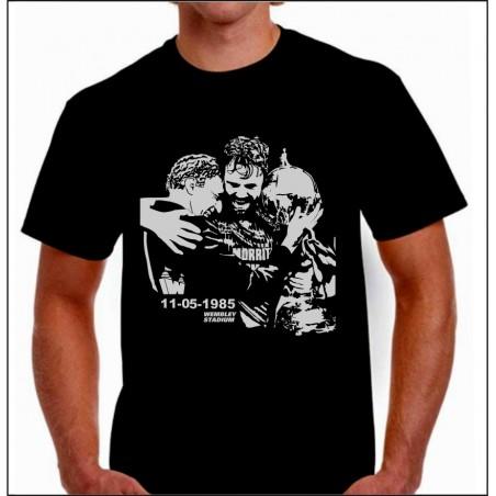 Trophy Winners Hug T-Shirt