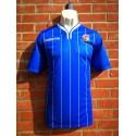Retro Wealdstone FC Home Kit 2013-14