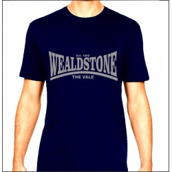 Wealdstone Established T-Shirt
