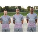 Wealdstone FC Away Shirt (2020-21)