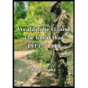 Wealdstone & The Great War 1913-19 Booklet