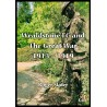 Wealdstone & The Great War 1913-19 Booklet
