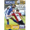 Dover Athletic Programme 14/11/20 (ONLINE)