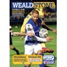 Torquay United Programme 01/12/20 (ONLINE)