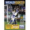 Weymouth Programme 12/12/20 (ONLINE)