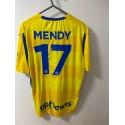 Wealdstone FC Home Shirt (2020-21)