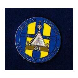 Wealdstone FC Gola League Champions 1984-1985
