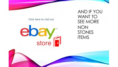 WFCSC Ebay Store